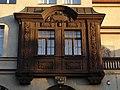 Sieben-Schwaben-Schule (Dresden) (2834).jpg