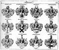 Siebmacher 1701-1705 B013.jpg