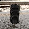 Siedlce-train-station-trash-bin-170225.jpg