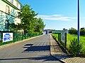Siegfried Rädel Straße, Pirna 123713081.jpg