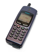 Siemens S25 (metallic blue).png