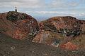Sierra Negra Volcano 3.jpg