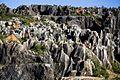 Sierra norte de sevilla-25 (14345722147).jpg