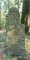 Sieverser Stein IMG 0598.png
