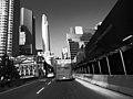 Sightseeing bus in Toronto.jpg
