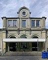 Sigmaringen Bahnhof BW 2015-04-29 16-20-52.jpg