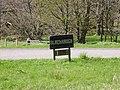 Sign for Blackhaugh Farm - geograph.org.uk - 789029.jpg