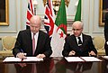 Signing with Algerian Foreign Minister (8204981001).jpg