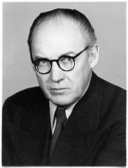 Sigurd Lewerentz ARKM.   1973-103-098-002. jpg