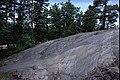 Sigurdsristningen - KMB - 16000300013692.jpg