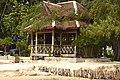 Sihanoukville. Hawaii beach, beach house.jpg
