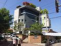 Siheung 3-dong Comunity Service Center 20140604 095740.JPG