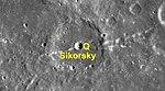 SikorskyCraterSAT.jpg