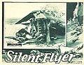 Silent Flyer lobby card.jpg