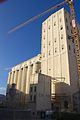 Silo at the Port of Cape Town 3.jpg