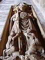 Silos-sepulcro abad.jpg