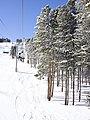 Silverthorne, CO, USA - panoramio - Juan Ortega.jpg