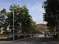 Simi Valley, CA, USA - panoramio (65).jpg
