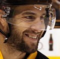 Simon Gagne - Boston Bruins (cropped1).jpg