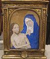Simon marmion, pietà, 1470-80 ca..JPG
