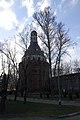 Simonov Monastery Moskwa (1 of 1).jpg