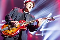 Simple Minds - 2016330230746 2016-11-25 Night of the Proms - Sven - 1D X II - 1187 - AK8I5523 mod.jpg