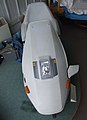 Sinclair C5 Amberly Chalk pits working museum (1).jpg