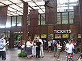 Singapore Zoo 5.JPG