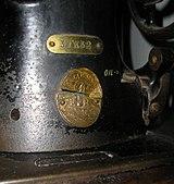 Singer sewing machine detail2.jpg