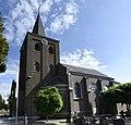 Sint-Gertrudiskerk (Heppeneert) 14-8-2017 10-35-37.JPG