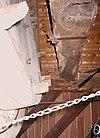 sint willebrordus molen ontbrekende kammen bovenwiel bakel