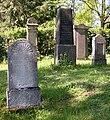 Sinzig jued Friedhof.jpg