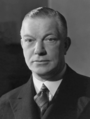 Sir Andrew Rae Duncan.png