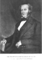 Sir Frederick James Halliday.png