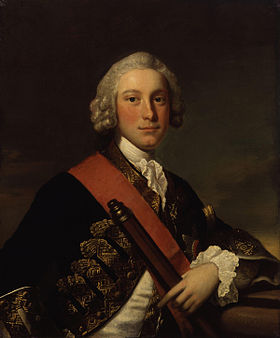 Sir George Pocock by Thomas Hudson.jpg
