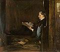 Sir James Matthew Barrie (1860-1937), Author (38575923221).jpg