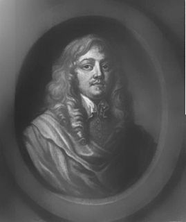 Sir John Perceval, 1st Baronet Irish nobleman