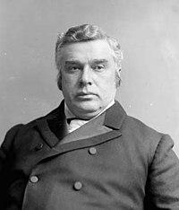 Sir John SD Thompson.jpg