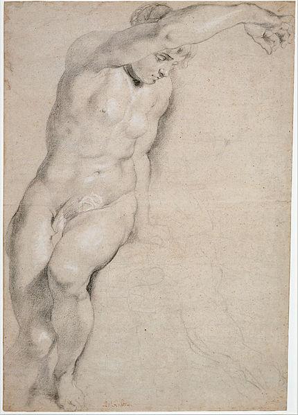 File:Sir Peter Paul Rubens - Psyche - Google Art Project.jpg