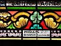 Siradan église vitrail (1).jpg