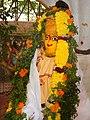 Sishu Ananta.jpg