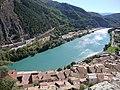 Sisteron - panoramio (1).jpg