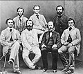 Sixth Stuart Expedition 1861 PRG280 1 15 1109.jpg