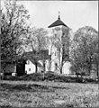 Skånela kyrka - KMB - 16000200130301.jpg