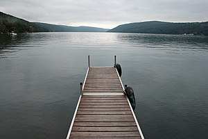 skaneateles lake wikipedia rh en wikipedia org finger lakes cottages pet friendly finger lakes cottages rental