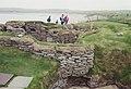 Skara Brae 2000-4.jpg