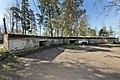 Skatanniemi - G4985 - hkm.HKMS000005-km0000oqab.jpg