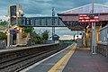 Skerries Railway Station.jpg