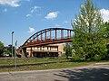 Skoczow (stacja kolejowa) 01.jpg