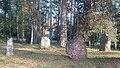 SkoghallDring3.JPG